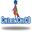 Chirinchico