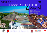 I Race Pueblochico