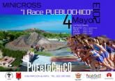 I Race Pueblochico