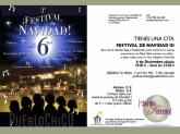 Festival de Navidad III